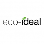 Eco-Ideal