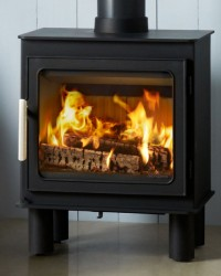 Woodburning / Multifuel Stoves