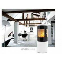 RAIS Juno Ceramic